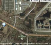 Нажмите на изображение для увеличения Название: screenshot-maps yandex ru 2014-07-13 22-41-26.jpg Просмотров: 22 Размер:68.3 Кб ID:959278