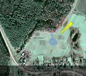 Нажмите на изображение для увеличения Название: Снимок со спутника с анотацией_v2.jpg Просмотров: 73 Размер:147.0 Кб ID:961816
