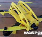 Нажмите на изображение для увеличения Название: wasp280-2_01 (1).jpg Просмотров: 60 Размер:45.0 Кб ID:962039