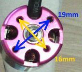 Нажмите на изображение для увеличения Название: motor-holes.jpg Просмотров: 15 Размер:59.9 Кб ID:965362