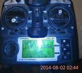 Нажмите на изображение для увеличения Название: IMG_20140802_024458.jpg Просмотров: 78 Размер:64.6 Кб ID:966911