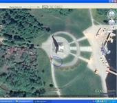 Нажмите на изображение для увеличения Название: GCS2.jpg Просмотров: 100 Размер:75.0 Кб ID:967328