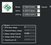 Нажмите на изображение для увеличения Название: 3DR-current-sensor-planner2.png Просмотров: 237 Размер:25.4 Кб ID:968139