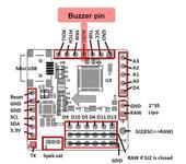 Нажмите на изображение для увеличения Название: nanowii-buzzer.jpg Просмотров: 25 Размер:78.1 Кб ID:969963