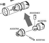 Нажмите на изображение для увеличения Название: Axial.png Просмотров: 6 Размер:19.2 Кб ID:970236
