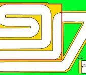Нажмите на изображение для увеличения Название: Копия трасса 2014.jpg Просмотров: 33 Размер:46.1 Кб ID:971135