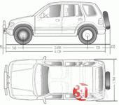 Нажмите на изображение для увеличения Название: v_kia-sportage-4-door.jpg Просмотров: 75 Размер:52.1 Кб ID:971855
