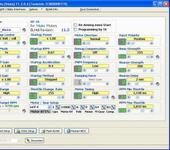 Нажмите на изображение для увеличения Название: BLHeliSuite_screen_Main_HK.jpg Просмотров: 15 Размер:110.1 Кб ID:973925