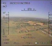 Нажмите на изображение для увеличения Название: авиагоризонт.jpg Просмотров: 59 Размер:54.2 Кб ID:974856