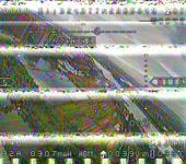 Нажмите на изображение для увеличения Название: 180355_CH1_MAN-0-02-32-018.jpg Просмотров: 48 Размер:103.2 Кб ID:974919