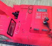 Нажмите на изображение для увеличения Название: red color 001.jpg Просмотров: 81 Размер:75.7 Кб ID:975628