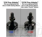 Нажмите на изображение для увеличения Название: tiger-prop-adapters.jpg Просмотров: 1662 Размер:43.3 Кб ID:976054