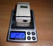 Нажмите на изображение для увеличения Название: DSC00002.jpg Просмотров: 16 Размер:58.3 Кб ID:912206