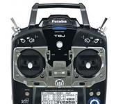Нажмите на изображение для увеличения Название: futaba-8jh-8-channel-2-4ghz-s-fhss-heli-radio-system-futk8101.jpg Просмотров: 15 Размер:24.7 Кб ID:978194