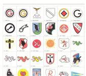 Нажмите на изображение для увеличения Название: эмблемы 2.jpg Просмотров: 21 Размер:75.9 Кб ID:978511