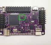 Нажмите на изображение для увеличения Название: apm_j8r_chip.jpg Просмотров: 68 Размер:62.3 Кб ID:979082