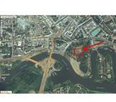 Нажмите на изображение для увеличения Название: карт.jpg Просмотров: 21 Размер:60.9 Кб ID:980077