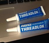 Нажмите на изображение для увеличения Название: treadlock_blue.jpg Просмотров: 14 Размер:47.6 Кб ID:980089