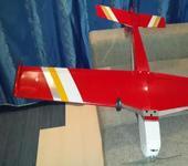 Нажмите на изображение для увеличения Название: Calmato ST EP 1400 Red 5.jpg Просмотров: 339 Размер:40.8 Кб ID:1329037