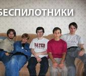 Нажмите на изображение для увеличения Название: 1410691069_raznoobraznaya_3-19.jpeg Просмотров: 153 Размер:58.9 Кб ID:980358