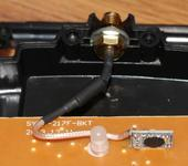 Нажмите на изображение для увеличения Название: 10-Syma-X5C-Transmitter-Range-Hack-wifi-socket-installing.jpg Просмотров: 840 Размер:179.4 Кб ID:980697