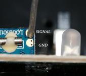 Нажмите на изображение для увеличения Название: 5-Syma-X5C-Transmitter-module-hack.jpg Просмотров: 884 Размер:136.4 Кб ID:980698