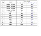 Нажмите на изображение для увеличения Название: Tiger lower prices.jpg Просмотров: 67 Размер:35.3 Кб ID:982847