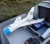 Нажмите на изображение для увеличения Название: MiG_17_ab_ft_28.09.14.jpg Просмотров: 92 Размер:111.2 Кб ID:984589