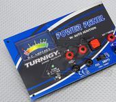 Нажмите на изображение для увеличения Название: powerpanel---17493(1).jpg Просмотров: 73 Размер:84.2 Кб ID:985177