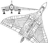 Нажмите на изображение для увеличения Название: vulcan-1.jpg Просмотров: 7 Размер:106.7 Кб ID:986522