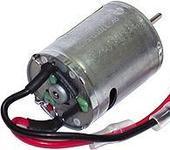 Нажмите на изображение для увеличения Название: мотор без помех.jpg Просмотров: 12 Размер:35.6 Кб ID:990404