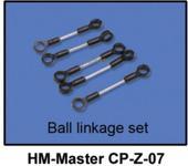 Нажмите на изображение для увеличения Название: HM-Master-CP-Z-07.jpg Просмотров: 7 Размер:48.1 Кб ID:990594