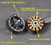 Нажмите на изображение для увеличения Название: RCX07-297-H2206-1950KV-Outrunner-Multirotor-Multi-Copter-Quad-Hex-Brushless-Motor-2000KV-MN2206-.jpg Просмотров: 58 Размер:49.7 Кб ID:991411