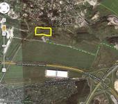 Нажмите на изображение для увеличения Название: Южный склон ИКЕЯ карта.jpg Просмотров: 21 Размер:167.0 Кб ID:992071