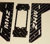 Нажмите на изображение для увеличения Название: DSCN2547.jpg Просмотров: 11 Размер:41.4 Кб ID:994212