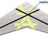 Нажмите на изображение для увеличения Название: Усиление крыла.jpg Просмотров: 18 Размер:26.9 Кб ID:996035