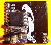 Нажмите на изображение для увеличения Название: DSC00773.jpg Просмотров: 102 Размер:96.0 Кб ID:997252
