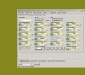Нажмите на изображение для увеличения Название: My_old_XP3.jpg Просмотров: 25 Размер:42.1 Кб ID:998170
