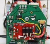 Нажмите на изображение для увеличения Название: Signal_Point.jpg Просмотров: 26 Размер:94.1 Кб ID:998185