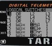 Нажмите на изображение для увеличения Название: TaranisSim.jpg Просмотров: 739 Размер:54.7 Кб ID:999637