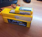 Нажмите на изображение для увеличения Название: блок батарей.jpg Просмотров: 69 Размер:62.6 Кб ID:1000430