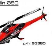 Нажмите на изображение для увеличения Название: G380.jpg Просмотров: 248 Размер:30.2 Кб ID:1001060