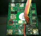 Нажмите на изображение для увеличения Название: mamba monster diod.jpg Просмотров: 48 Размер:147.1 Кб ID:1001103
