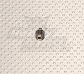 Нажмите на изображение для увеличения Название: Опорная втулка винта под вал 4 мм..jpg Просмотров: 17 Размер:92.7 Кб ID:1001199