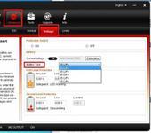 Нажмите на изображение для увеличения Название: naza-vs.jpg Просмотров: 74 Размер:68.9 Кб ID:1002129