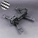 Название: RCX-H250CF-P10-FPV-Quadcopter-H250-Glass-Fiber-Carbon-3K-Composite-Diatone-BG-01.jpg Просмотров: 650  Размер: 28.7 Кб
