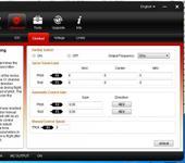 Нажмите на изображение для увеличения Название: Assistant_gimbal.jpg Просмотров: 33 Размер:73.7 Кб ID:1004001