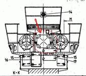 Нажмите на изображение для увеличения Название: 1983-9 KARLSRUHE-04.jpg Просмотров: 31 Размер:188.1 Кб ID:1004392