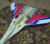 Нажмите на изображение для увеличения Название: МиГ-29--1.jpg Просмотров: 364 Размер:57.0 Кб ID:1005271