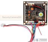 Нажмите на изображение для увеличения Название: CMR1636X-4-Board-Camera.jpg Просмотров: 72 Размер:66.6 Кб ID:1005371